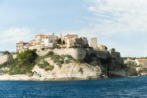 05_Hafeneinfahrt Calvi Korsika
