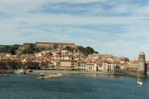 14_Dorf Collioure