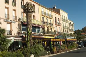 15_Port Vendres