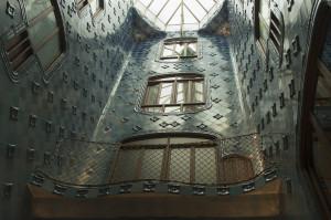 23_Casa Batillo`Gaudi 2