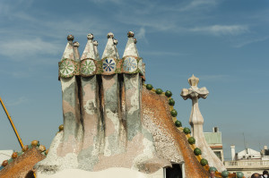 24_Casa Batillo`Gaudi 3